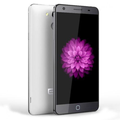 Elephone-p7000