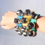 Armband mit Glöckchen ab 1,45€