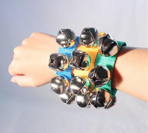 glocken-armband
