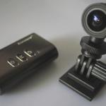 Innovv C3 1080p 'Snake-Cam' mit Linse am Kabel ab 109,44€