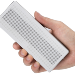 Kompakte Xiaomi Soundbox mit Bluetooth ab 18,85€