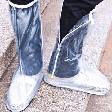 Schuh-Regenüberzug Design