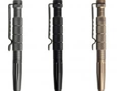 tactical-pen