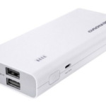 Lenovo-Powerbank