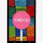 CHUWI Vi7 Tablet mit 7″, 3G und Android 5.1 ab 54,16€