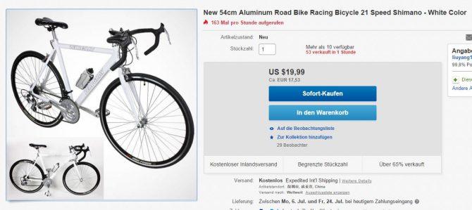 fahrrad-ebay