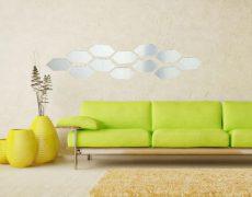 hexagon-spiegel-sticker