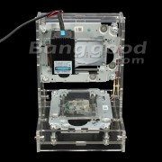 lasergravierungsmaschine-china