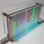 led-rgb-board