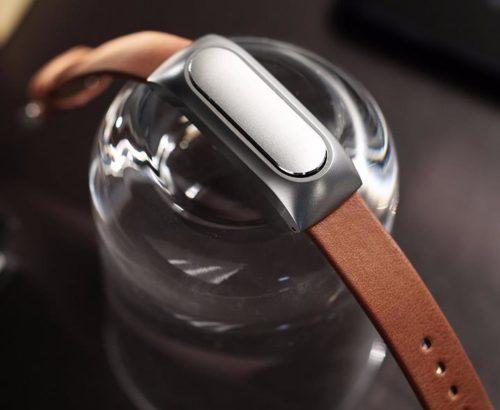 mi-leder-armband