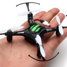 Mini Drohne Eachine H8