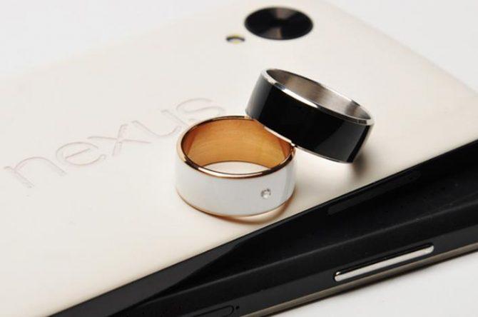 nfc-smart-ring