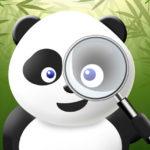 PandaCheck: iOS App seit heute im App Store! (Gewinne einen fetten Quadrocopter!)