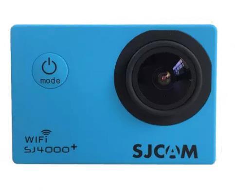 sj-4000-plus