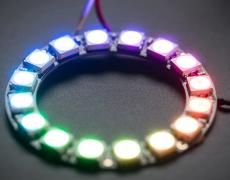 led-rgb-ring