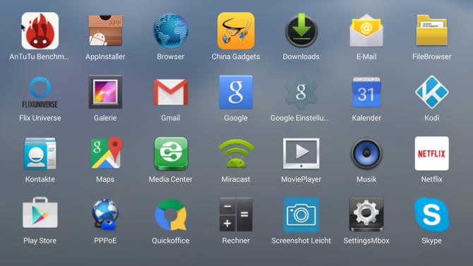 m Prinzip ist die Bedingung wie bei einem Tablet ohne Touchscreen sondern mit Maus und Tastatur.