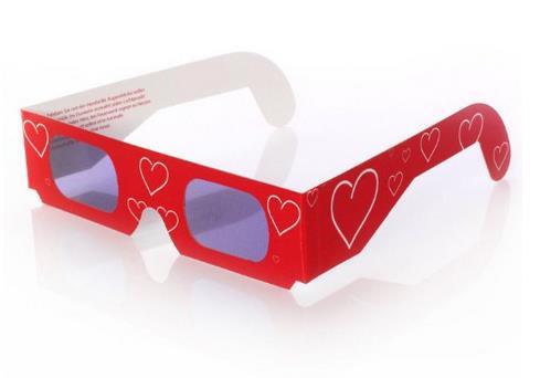 herz-brille