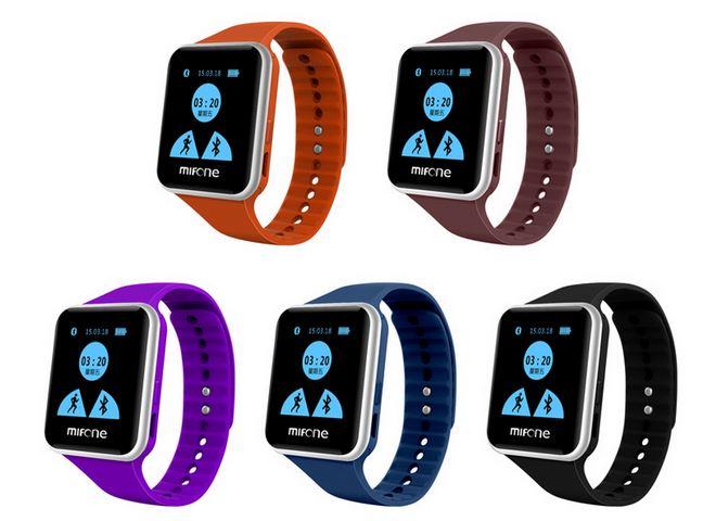 mifone-smartwatch