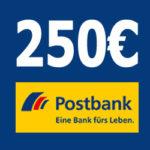 postbank-250-euro-sq