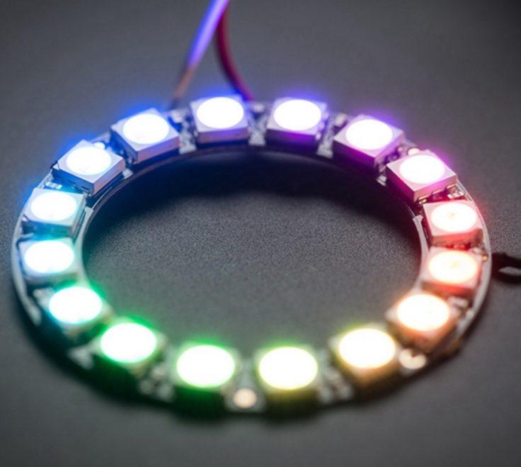 rgb-led-ring