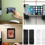 tablet-wandhalterung-smartphone