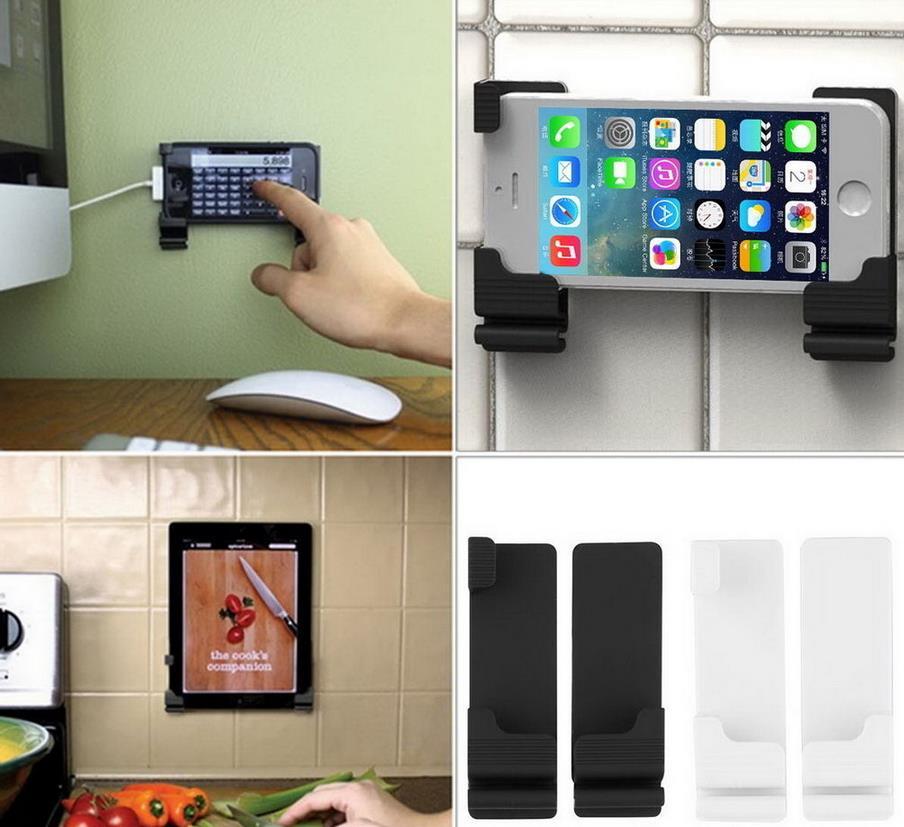 Wandhalterung f r tablet und smartphone ab 2 03 - Wandhalterung fur tablet ...
