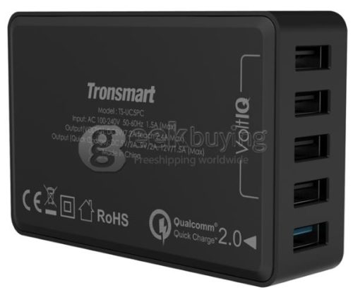 tronsmart-quick-charge