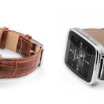 Oukitel A28 Smartwatch für iOS und Android ab 52,41€