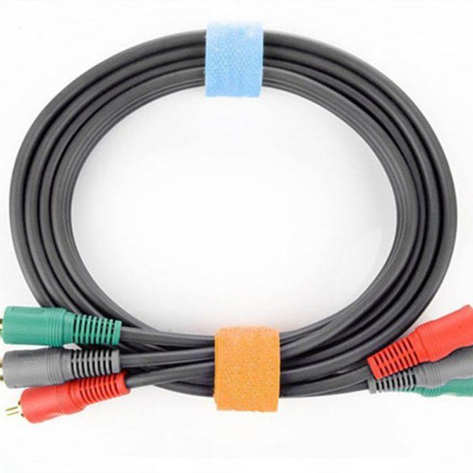 kabelbinder-kabel-halter-farben4