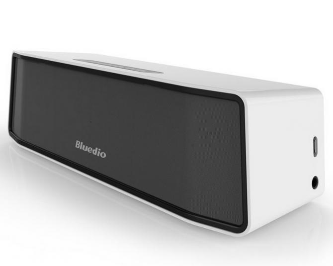 bluedio-bs-2-speaker