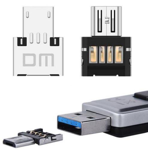 mini-otg-adapter