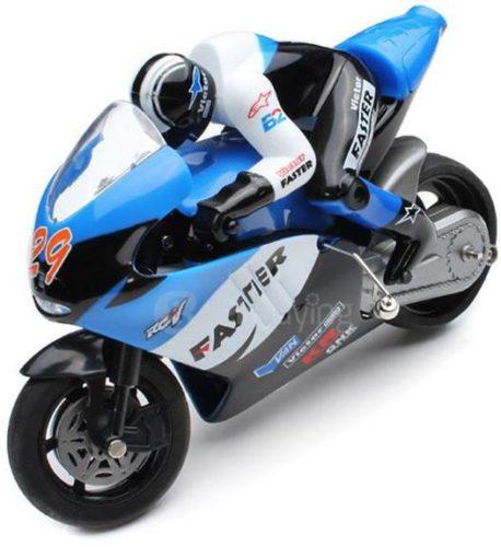 rc-motorrad