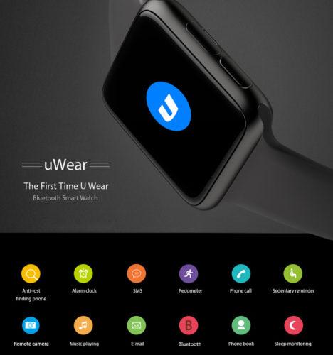 2015.09.03 Smartwatch