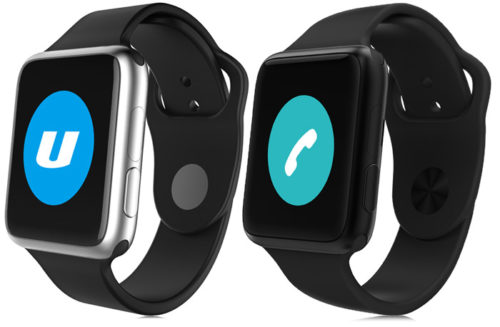 2015.09.03 Smartwatch 8