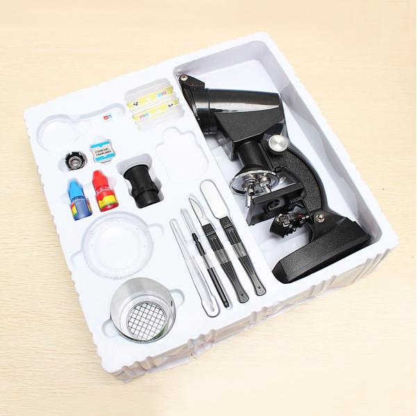 2015.09.04 Mikroskop