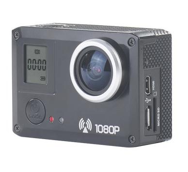 2015.09.17 Kamera 2
