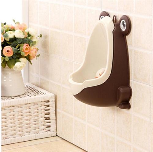 2015.09.22 Urinal Kinder