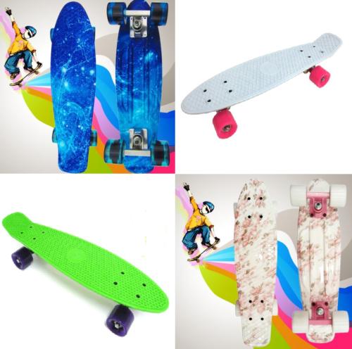 2015.09.23 Skateboard 5