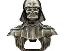 Darth Vader Flaschenöffner
