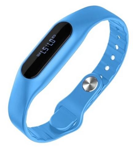e06-sport-armband