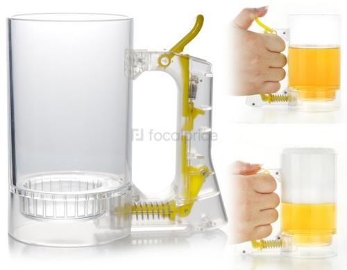 bier-schaeumer