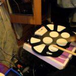 Jamsession: USB-Schlagzeug ab 12,93€