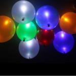 led ballons 2
