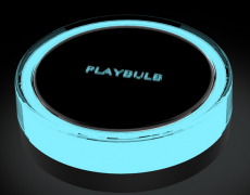 playbulb garden 1