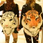 tigerrucksack 3