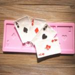 tortendeko spielkarten 3