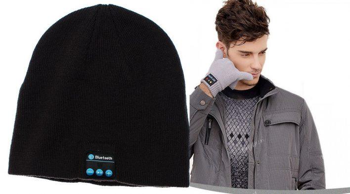 bluetooth-muetze-u-handschuhe