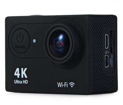 Eken H9 Ultra 4k Action-Cam