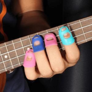 Fingerkuppenschutz
