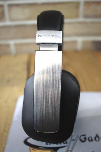 Aluminiumbügel - leicht und robust